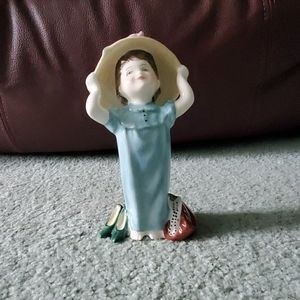 Other - Royal Doulton figurine